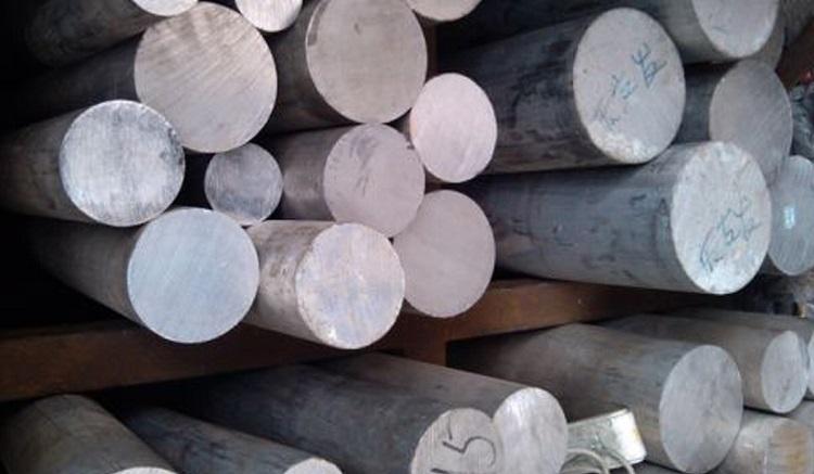 O alumínio 6351 t6 é uma liga com excelentes propriedades.