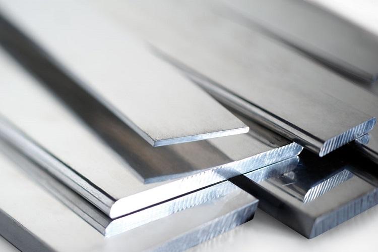 As ligas de alumínio são divididas em 7 grupos principais, de acordo com composição química e tratamentos por qual passaram.