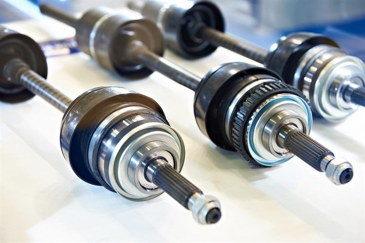 Confira as propriedades e usos da liga 1020, um aço carbono.
