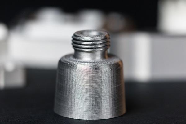 Conheça os usos do aço ferramneta H13.