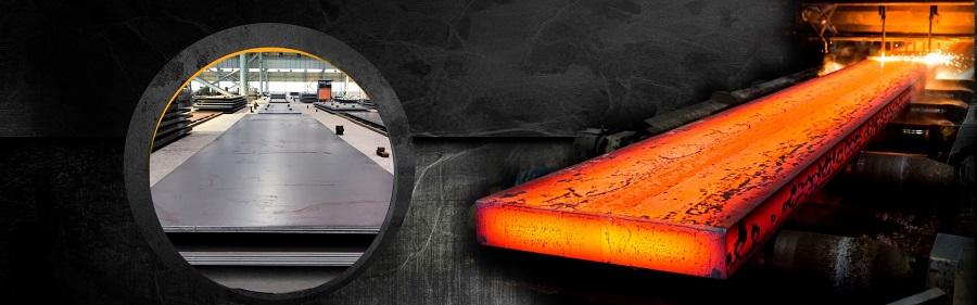 Confira os tratamentos térmicos do aço carbono A36