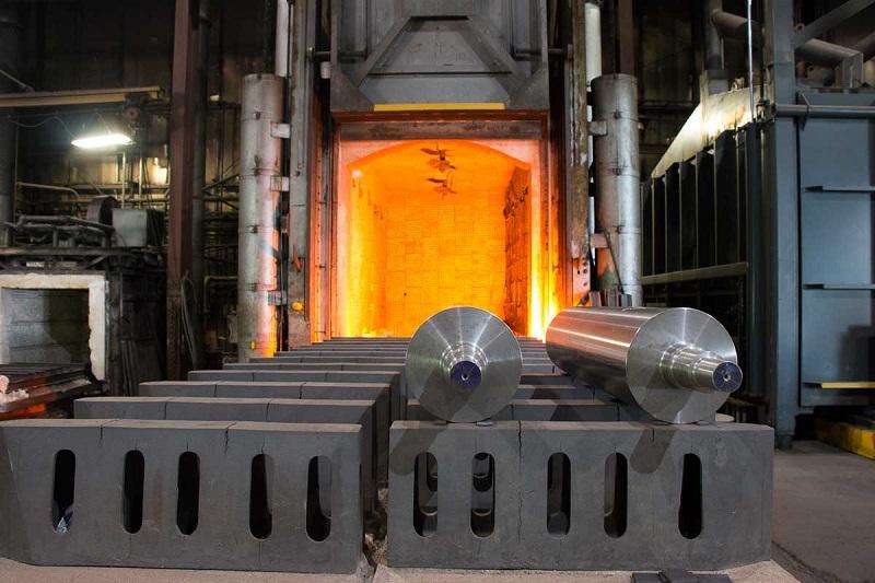 Saiba como são os tratamentos térmicos para o aço ferramenta P20.