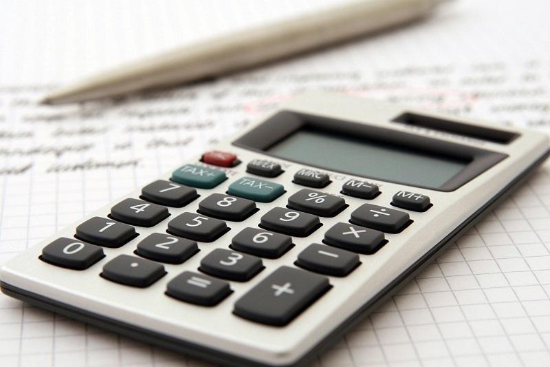 É preciso calcular o melhor custo-benefício na hora de escolher um distribuidor de aço.