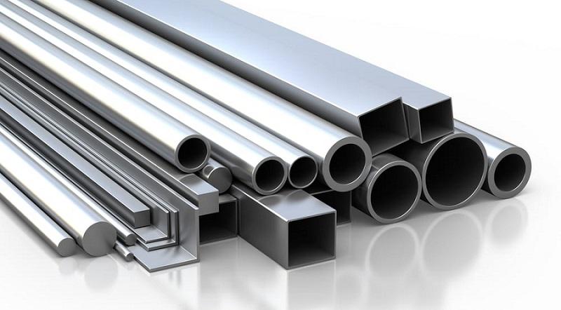As ligas de aço são materiais muito importantes em diferentes usos comerciais e industriais.