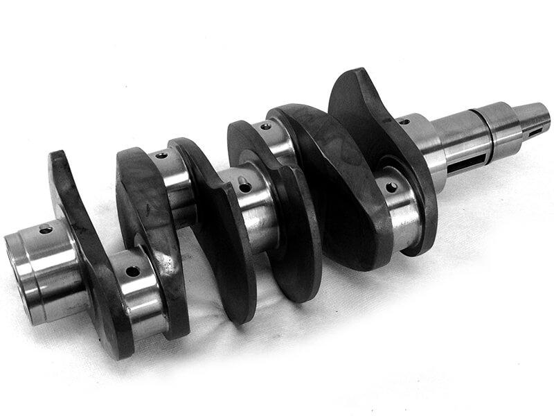 Confira as propriedades e usos do aço 4340 usado na fabricação de peças e engrenagens para indústria de construção mecânica.
