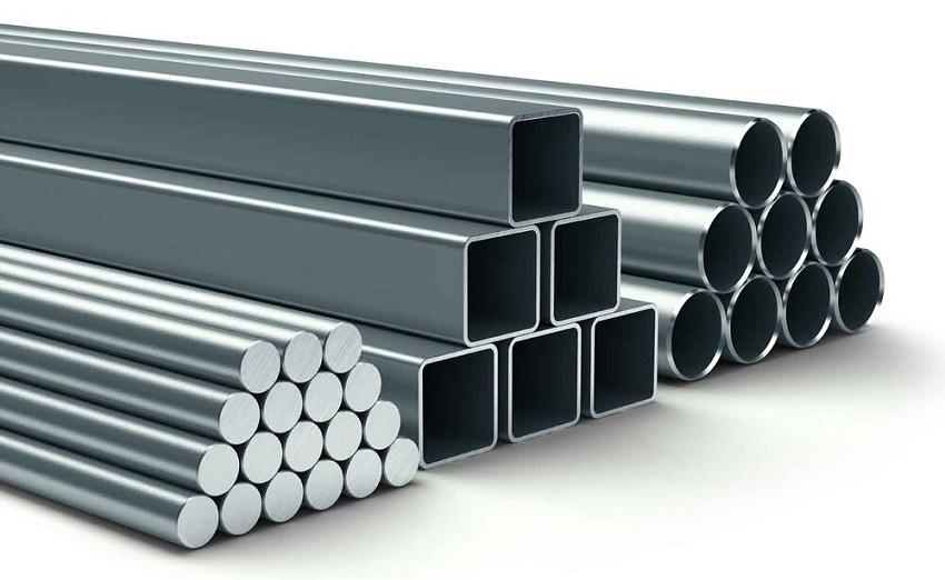 Existem diferentes tratamentos para endurecimento do aço.
