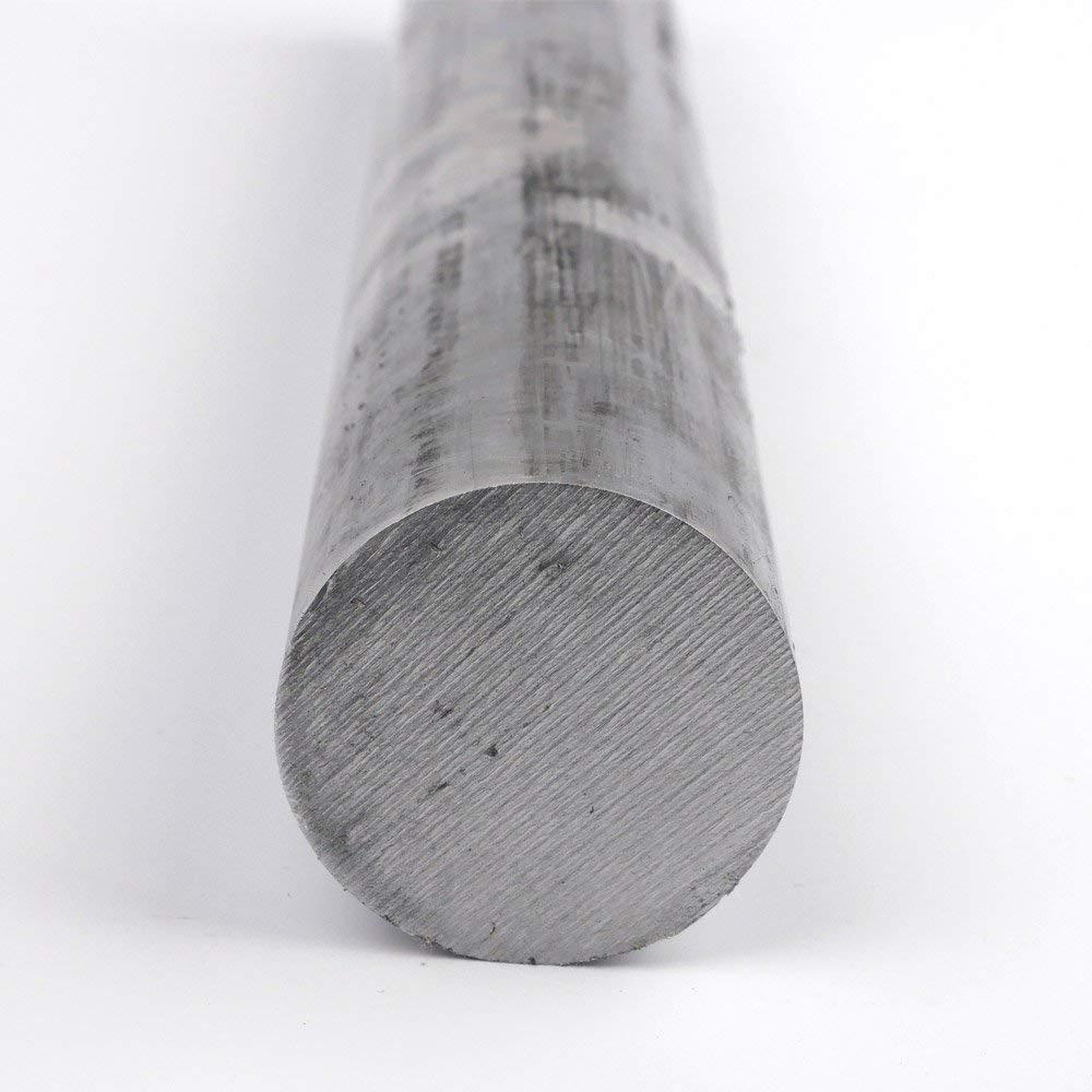 Confira os melhores tipos de aço para engrenagem.